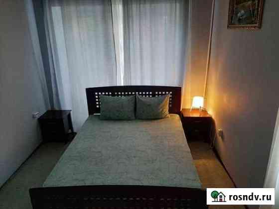 1-комнатная квартира, 40 м², 3/3 эт. Томск