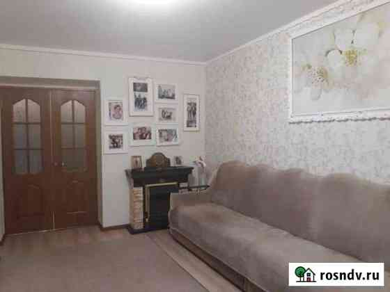 2-комнатная квартира, 48 м², 5/5 эт. Батайск