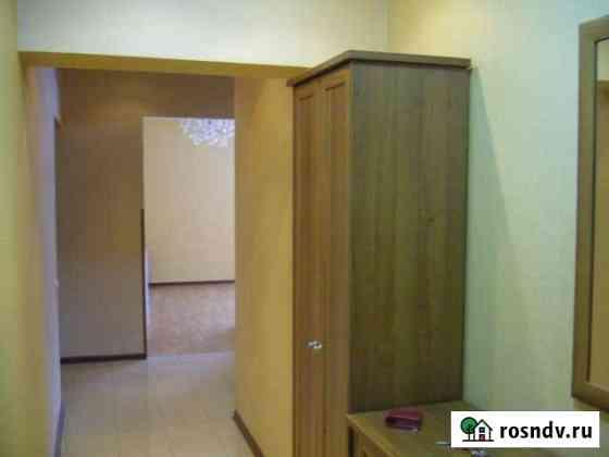 3-комнатная квартира, 103 м², 2/5 эт. Пущино