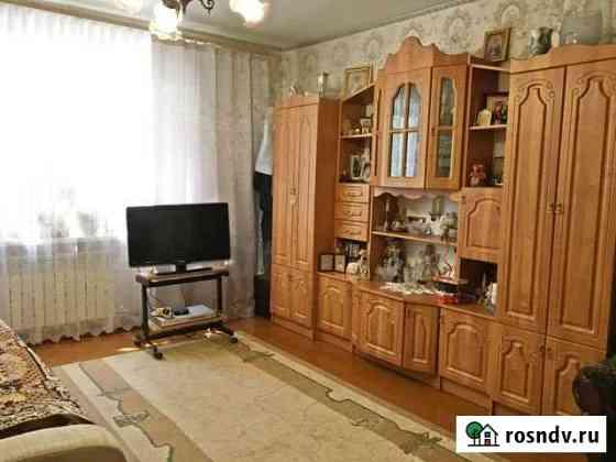 1-комнатная квартира, 37 м², 2/5 эт. Строитель