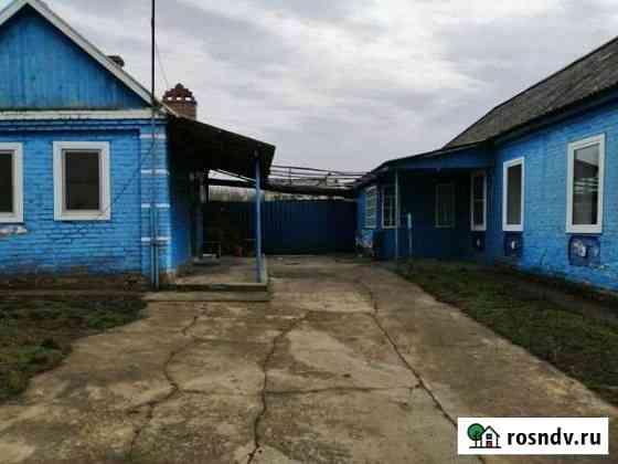 Дом 48 м² на участке 50 сот. Соколовское