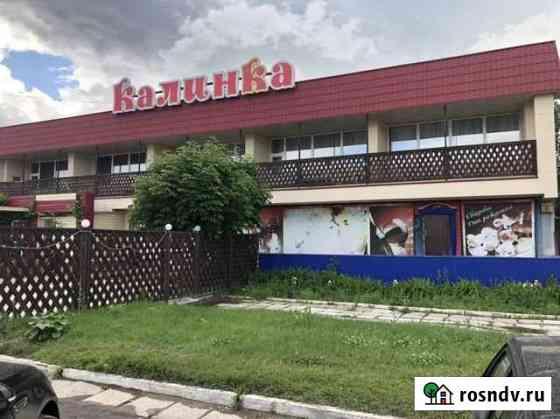 Продам помещение свободного назначения Димитровград