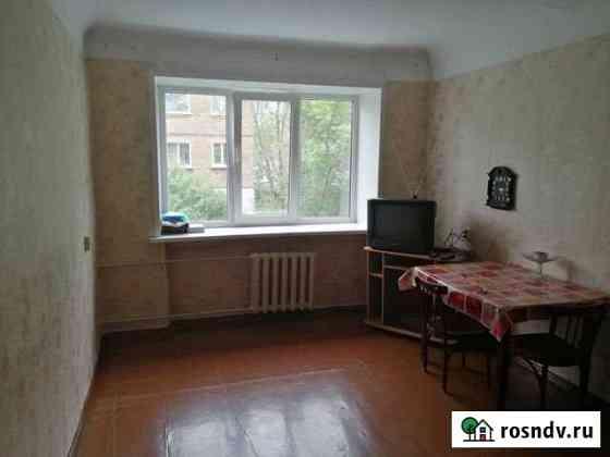 2-комнатная квартира, 38.7 м², 2/3 эт. Рубцовск