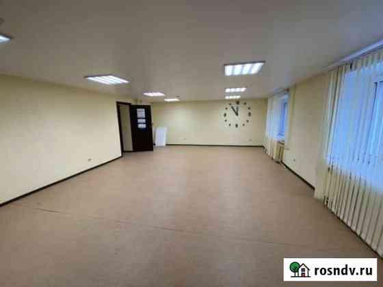 Офисное помещение, 67 кв.м. (все включено) Пенза