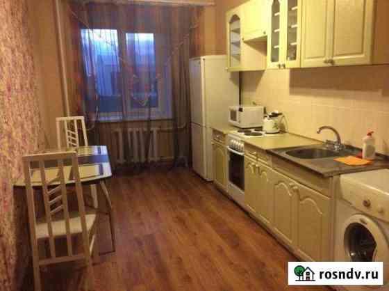 2-комнатная квартира, 50 м², 2/5 эт. Тамбов