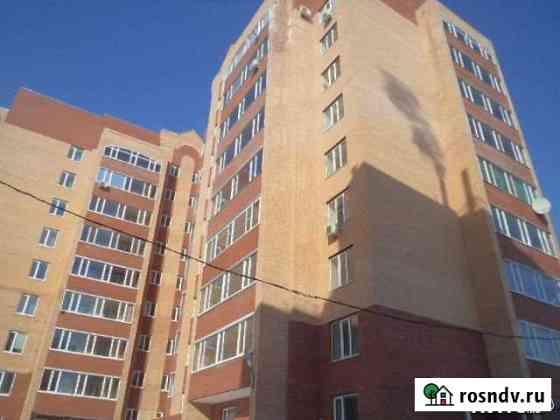Офисное помещение, 59.5 кв.м. Ульяновск