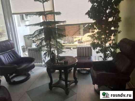 Офисное помещение, 204 кв.м. Саратов