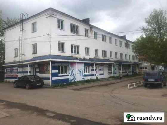 Готовый арендный бизнес Саранск