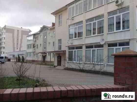 1-комнатная квартира, 50 м², 1/3 эт. Архипо-Осиповка