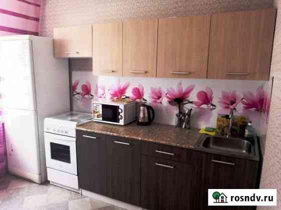 2-комнатная квартира, 65 м², 1/9 эт. Минусинск