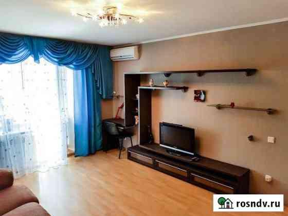 2-комнатная квартира, 63 м², 3/5 эт. Бузулук