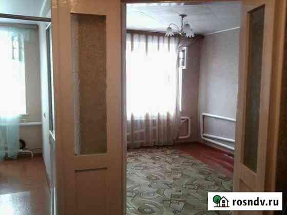 1-комнатная квартира, 36 м², 3/3 эт. Павловск