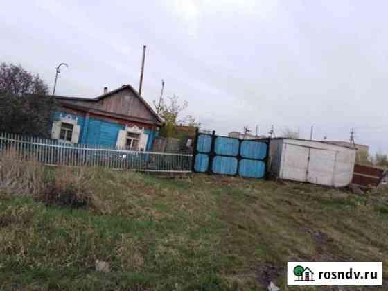 Гараж 20 м² Татарск