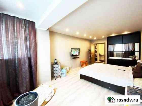 2-комнатная квартира, 60 м², 5/12 эт. Некрасовский
