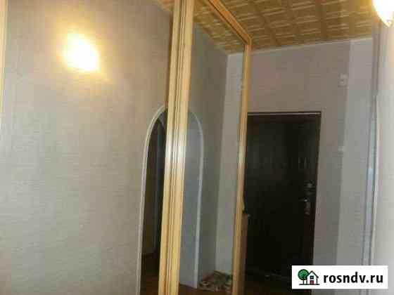 2-комнатная квартира, 51.4 м², 2/5 эт. Черняховск