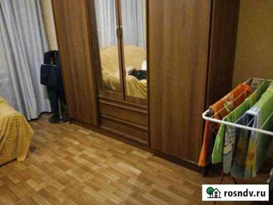 2-комнатная квартира, 55 м², 2/9 эт. Мирный