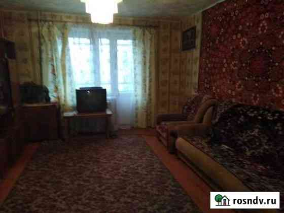 3-комнатная квартира, 61 м², 4/5 эт. Ярцево