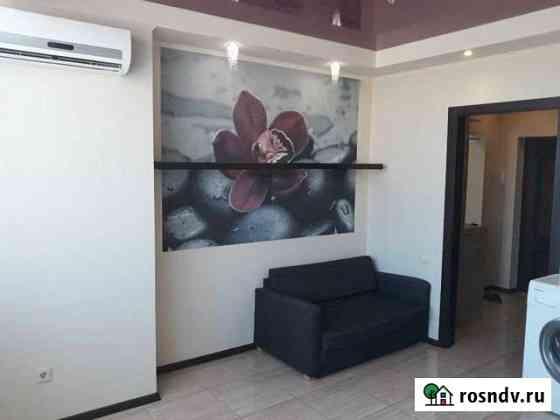 1-комнатная квартира, 45 м², 5/5 эт. Яблоновский