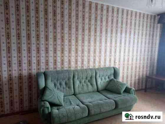 1-комнатная квартира, 33 м², 7/10 эт. Оренбург