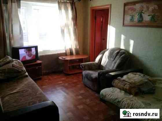 2-комнатная квартира, 40 м², 2/5 эт. Брянск