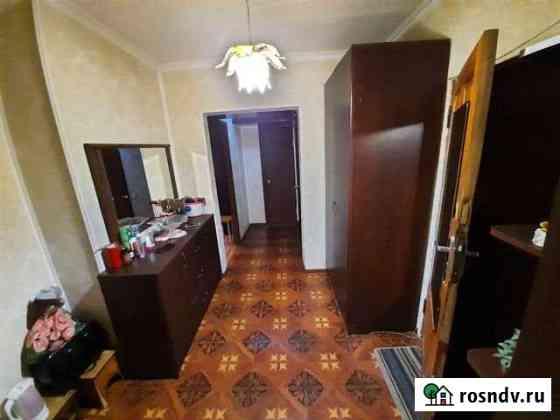 2-комнатная квартира, 50 м², 5/12 эт. Владикавказ