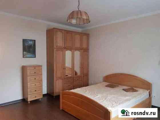 1-комнатная квартира, 32 м², 2/2 эт. Владивосток