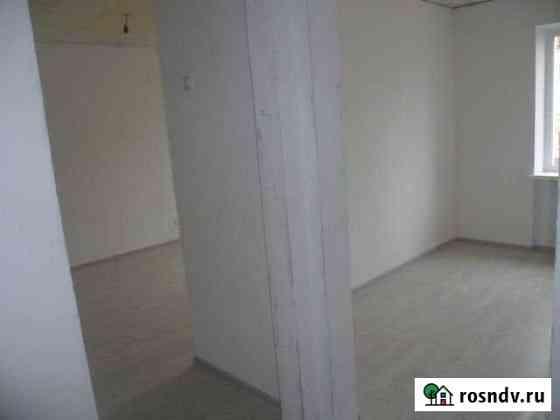 2-комнатная квартира, 40.2 м², 1/5 эт. Скопин