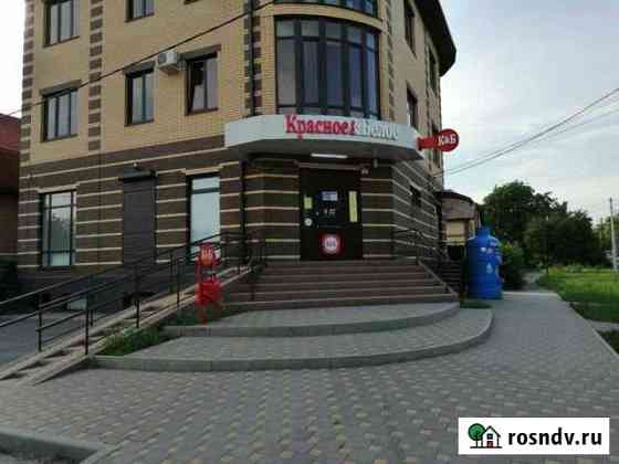 Комната 20 м² в 3-ком. кв., 3/3 эт. Таганрог