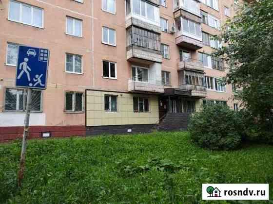 Помещение свободного назначения, 37 кв.м. Томск