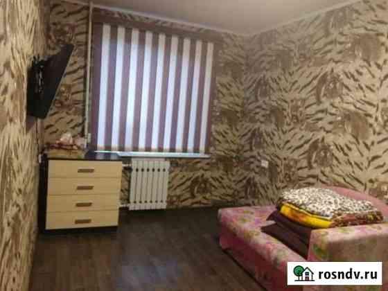 1-комнатная квартира, 63 м², 3/5 эт. Петропавловск-Камчатский