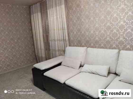2-комнатная квартира, 42 м², 3/5 эт. Магадан