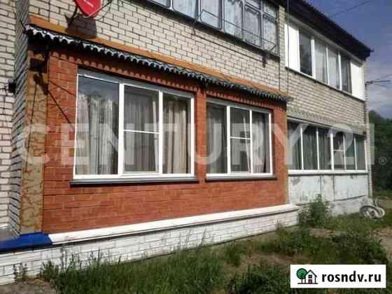 2-комнатная квартира, 47 м², 1/2 эт. Новоалтайск