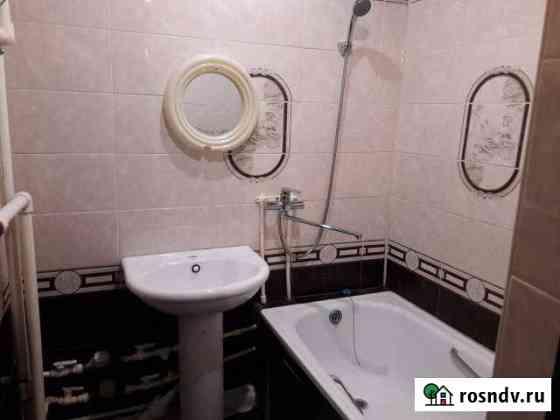 1-комнатная квартира, 49 м², 2/5 эт. Черкесск