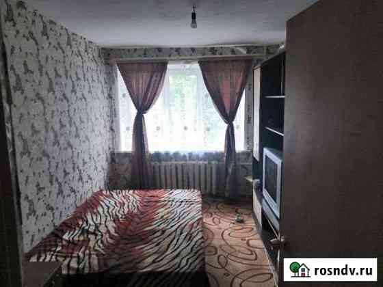 2-комнатная квартира, 47 м², 1/3 эт. Моршанск