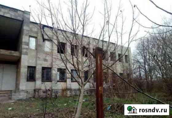 Дом 829.5 м² на участке 41.9 сот. Северо-Восточные Сады