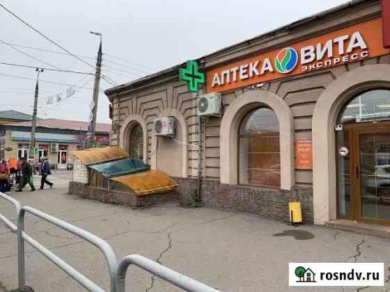 Помещение на ул. Советская 6 Сызрань