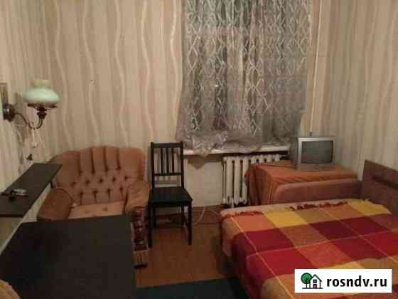 Комната 14 м² в 2-ком. кв., 3/3 эт. Кокошкино
