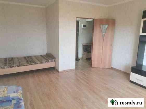 1-комнатная квартира, 44 м², 5/9 эт. Чита