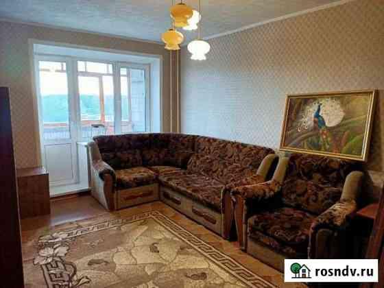 1-комнатная квартира, 40 м², 11/12 эт. Димитровград