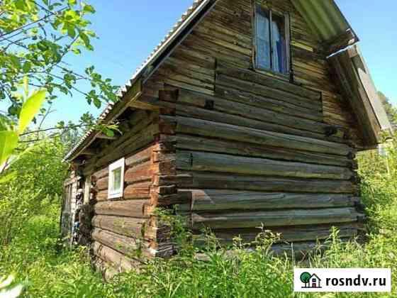 Участок 10 сот. Петрозаводск