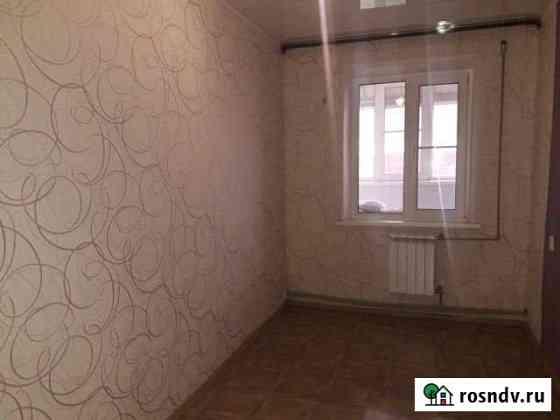 2-комнатная квартира, 41.9 м², 1/2 эт. Славянск-на-Кубани
