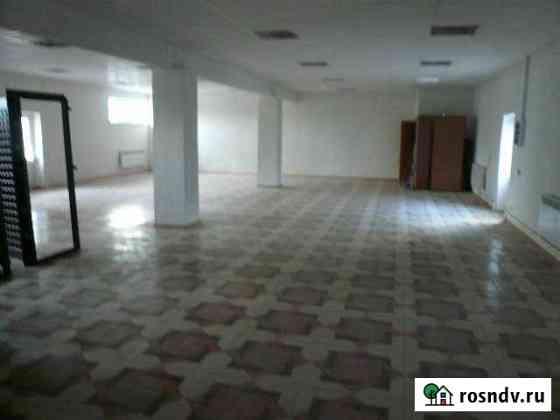 Торговое помещение, 300 кв.м. Брянск