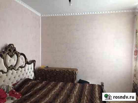 3-комнатная квартира, 63.9 м², 1/1 эт. Майкоп