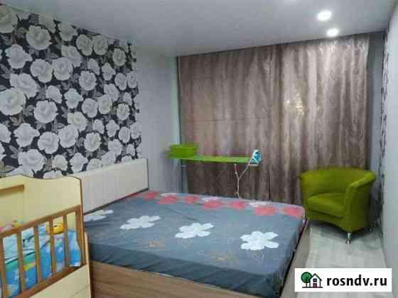 3-комнатная квартира, 62 м², 1/5 эт. Лысьва
