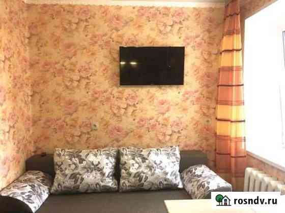 2-комнатная квартира, 47 м², 9/9 эт. Киселевск