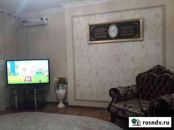 2-комнатная квартира, 62 м², 4/13 эт. Грозный