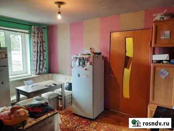 3-комнатная квартира, 59 м², 1/2 эт. Бузулук