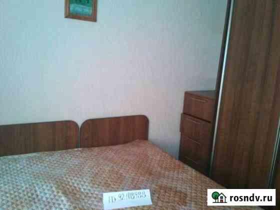 2-комнатная квартира, 46 м², 3/5 эт. Кабардинка
