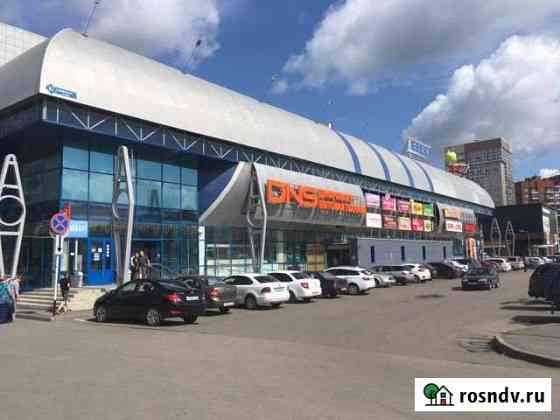 Торговое помещение Кемерово