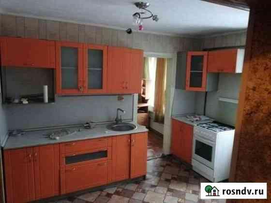 Дом 65 м² на участке 5 сот. Екатеринбург